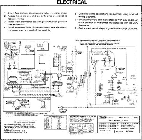 gsr 14q wiring