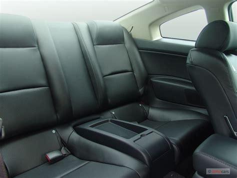 image  infiniti  coupe  door coupe auto rear