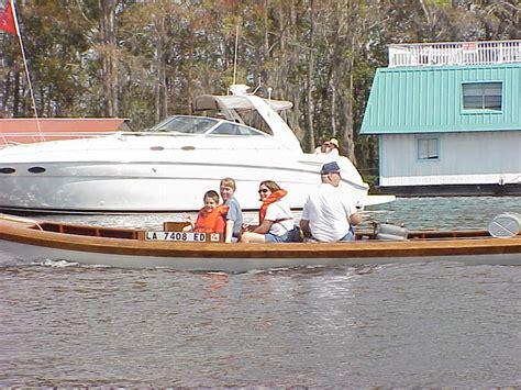 Mandeville Wooden Boat Festival wooden boat festival in madisonville la