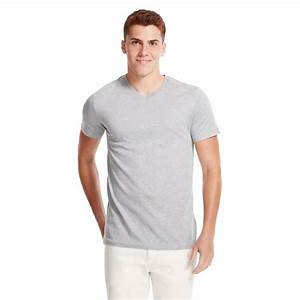 V Neck T Shirts for Men Are The Best for Summer – Carey ...