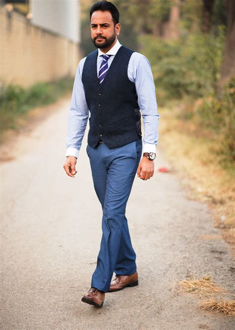 formal men fashion ideas   attractive