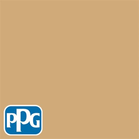 ppg timeless 1 gal hdppgy11 grand gold satin