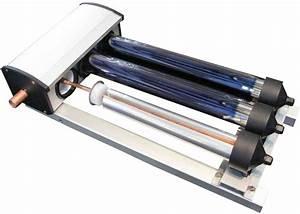 Ausdehnungsgefäß Berechnen Online : hca 30 heatpipe vakuumr hrenkollektor 665 00 alles f r ihre solaranlage im direktvertrieb ~ Themetempest.com Abrechnung