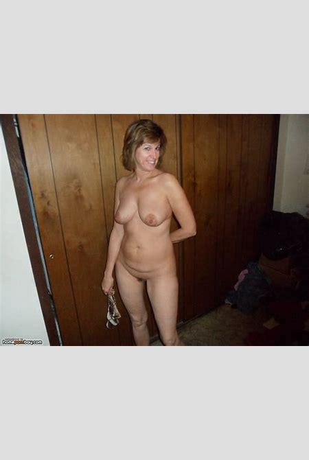 Mature Sex   Homemade Mature Wife Nude