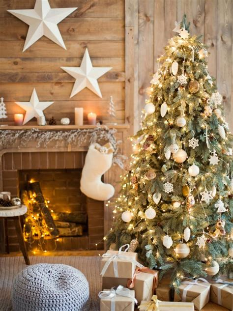 Decorating Ideas And Pictures by 50 Tree Decorating Ideas Hgtv
