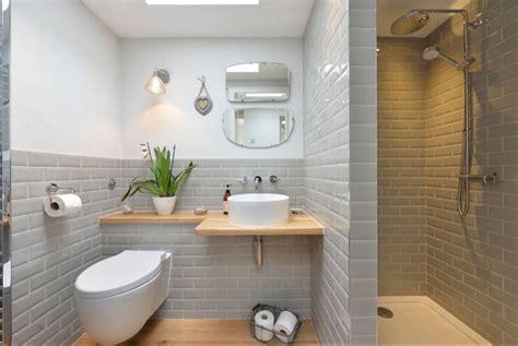 Small Bathroom Ideas : Small Bathroom Ideas-bathroom Ideas