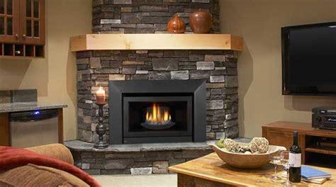 meubles muraux cuisine centre d 39 énergie cadieux foyers cadieux pour vos foyers