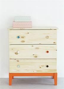 Commode Scandinave Ikea : ikea br kig mobilier et objets d co scandinave ~ Teatrodelosmanantiales.com Idées de Décoration