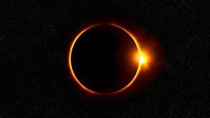 Eclipse Preparation and Information - We Got It