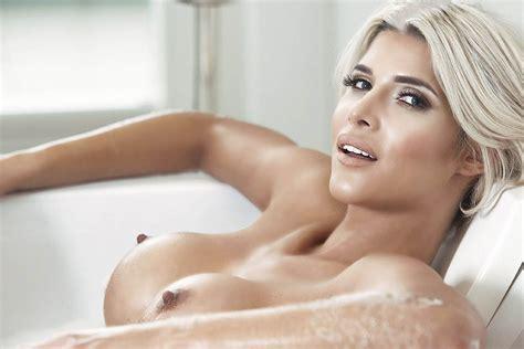 Tumbex Nude Busty 147387950065
