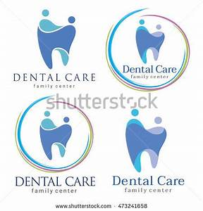 Image Gallery icon family dentistry
