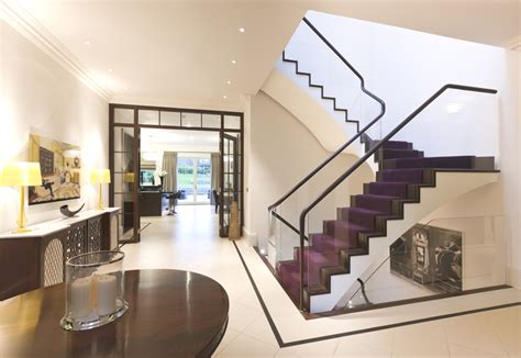 Reihenhaus Treppenhaus Gestalten by 25 Stair Design Ideas For Your Home