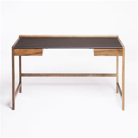 deco design bureau bureau design en bois bureau stemmer pour scp