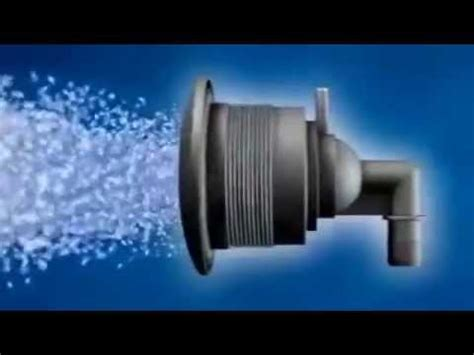 How Do Tub Jets Work by How Tub Jets Work