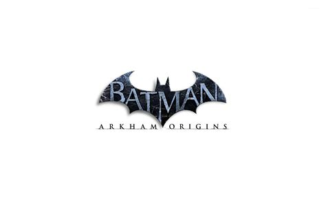 Batman Arkham Origins [11] Wallpaper  Game Wallpapers