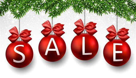 Christmas Sale at bigbronze.com allclassics.com Amazing Deals
