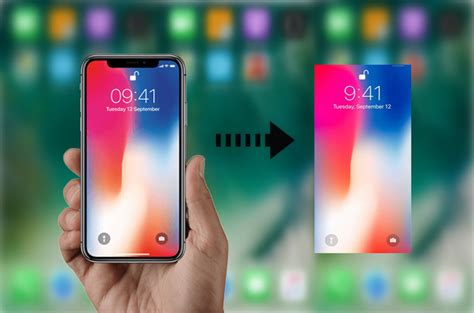 how to display iphone on mac ios 12 apple diminue le risque de captures d 233 cran 1045
