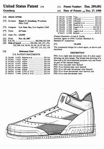 Design Patent | Patently-O | Page 2
