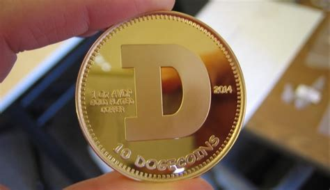 Online Retail Giant Newegg Starts Accepting Dogecoin ...