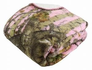 Kuscheldecke Animal Print : regale von regal comfort g nstig online kaufen bei m bel garten ~ Whattoseeinmadrid.com Haus und Dekorationen