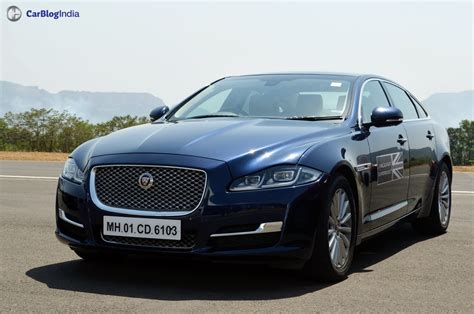 Car Price by Jaguar Car Price Drop After Gst Carblogindia