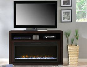 Canadian Tire Tv Stands With Fireplace by Electric Fireplaces Canadian Tire Canadian Tire