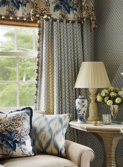 California Home Decorated To Feel Tropical Retreat by 488 Best Curtains Images On Sheet Curtains