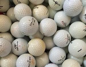 Pflastersteine Günstig 2 Wahl : lakeballs 2 wahl g nstig kaufen im golfshop ~ Frokenaadalensverden.com Haus und Dekorationen