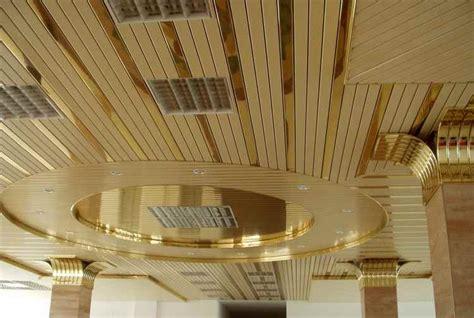 isoler un faux plafond bien isoler un faux plafond 224 caen site de travaux scolaires fixer une applique au plafond