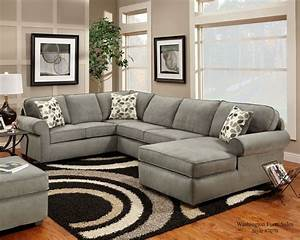 1000 Images About WashingtonAffordable Furniture On