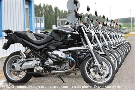 bmw r1200r occasion stage de conduite de s 233 curit 233 moto bmw