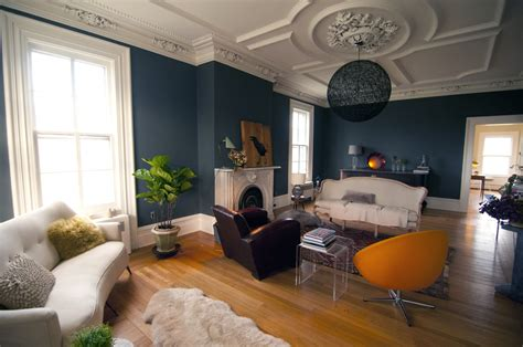 House Decor : Home Decorating Ideas From Nate Berkus