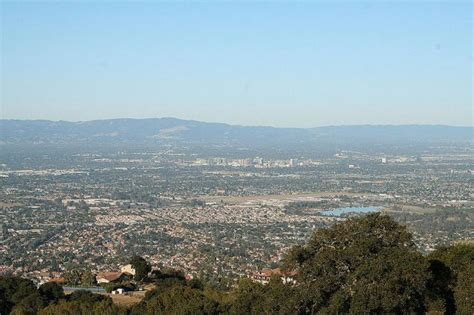 bureau vall claira santa clara valley the valley a silicon valley guide