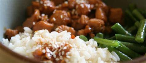 recette de cuisine tf1 13h recette plat du jour original un site culinaire