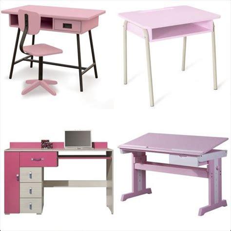 bureau fille pas cher bureau enfant du choix et des prix avec le guide