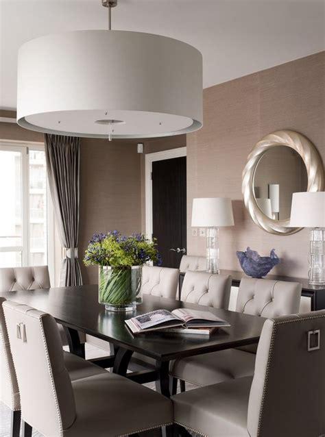espejos decorativos espejos decorativos  salas