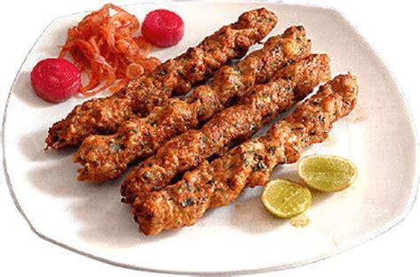 jerusalem cuisine jerusalem shawarma on middle eastern cuisine