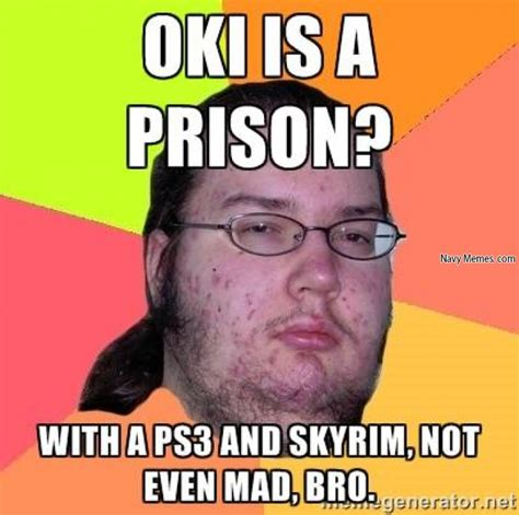 Jail Meme - prison meme related keywords prison meme long tail keywords keywordsking