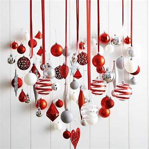 60+ Fun Office Christmas Decorations to Spread the Festive