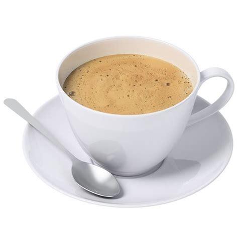 Kafe, shumë përfitime në një filxhan - Berati.TV