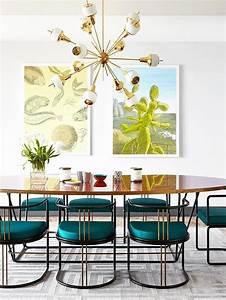 50 inspirant chaise et table salle a manger pour carreaux for Idee deco cuisine avec fauteuil pour table de salle a manger