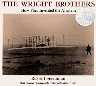 who invented the l the wright brothers how they invented the airplane by
