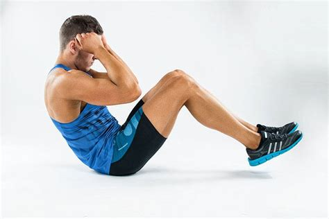 How To Improve Sit Ups? Fastest Ways You Need To Know