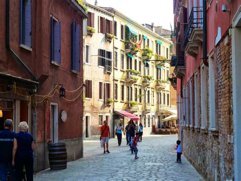 Best Restaurants In Venice Restaurants In Venice Italy Best Top Wallpapers