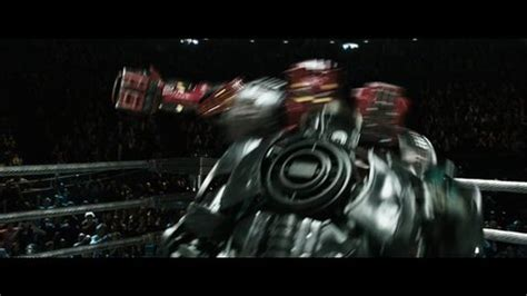 Great Real Steel Wallpapers real steel wallpapers picture of a amazing hd