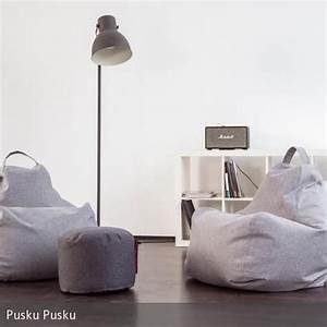 Aus Einem Zimmer Zwei Kinderzimmer Machen : die besten 17 ideen zu sitzkissen auf pinterest ~ Lizthompson.info Haus und Dekorationen