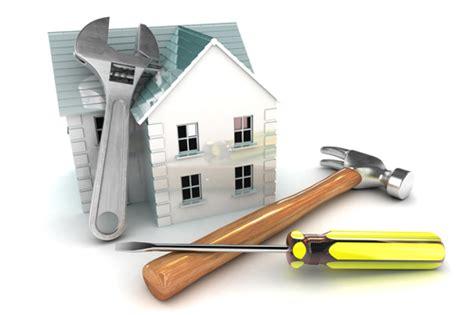 Brooklyn Real Estate Blog » Blog Archive 10 Smart Home