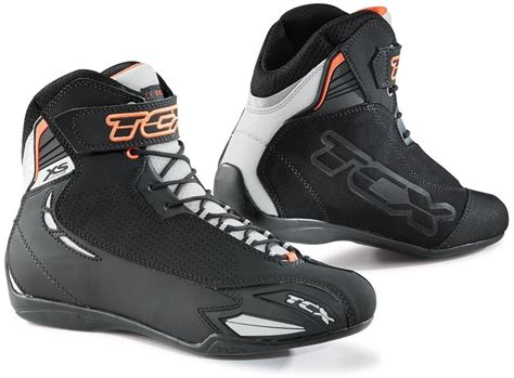 best street bike boots 100 best street motorcycle boots motorcycles for