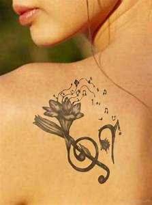 Feminine Tattoos | Tattoo Designs, Tattoo Pictures