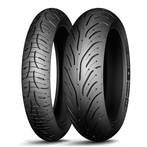 michelin pilot michelin motorcycle tyres pilot road 4 power rs 3